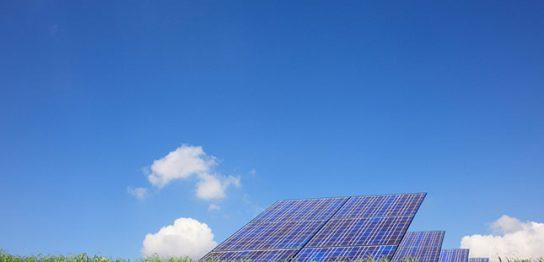再生可能エネルギー機器販売設置、リフォーム業